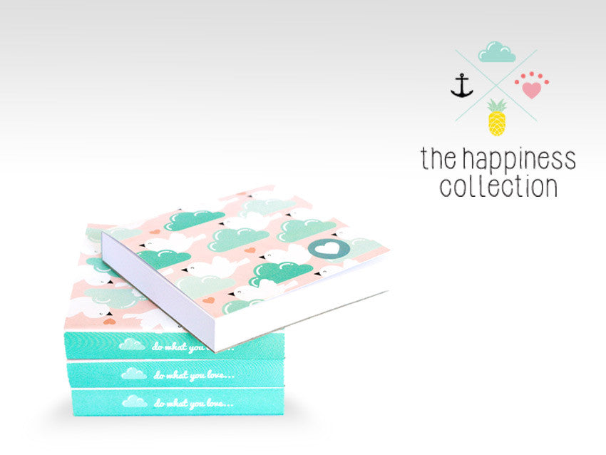 NP0002 happy skies notepad