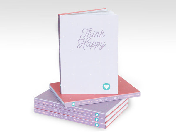 J0014 Think Happy