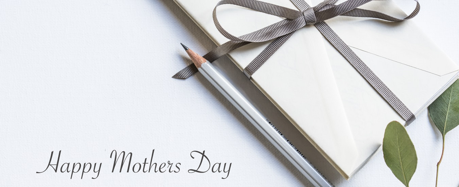 Mother's Day: How to Really Appreciate Mom