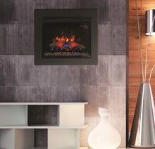 Load image into Gallery viewer, Electrical Fireplace NO:23