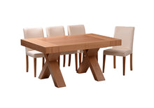 Load image into Gallery viewer, Hadar dining table
