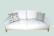 Load image into Gallery viewer, Homage sofa set 3+2+1+1