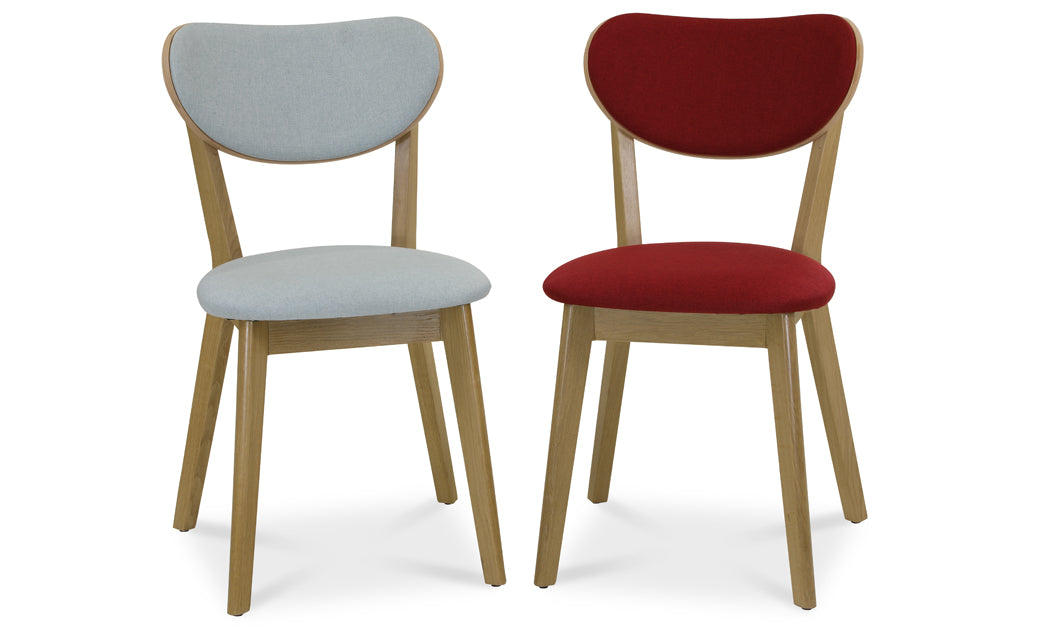 Erit chair