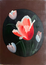 "Load image into Gallery viewer, ""Tulips"" - Carol Yada"