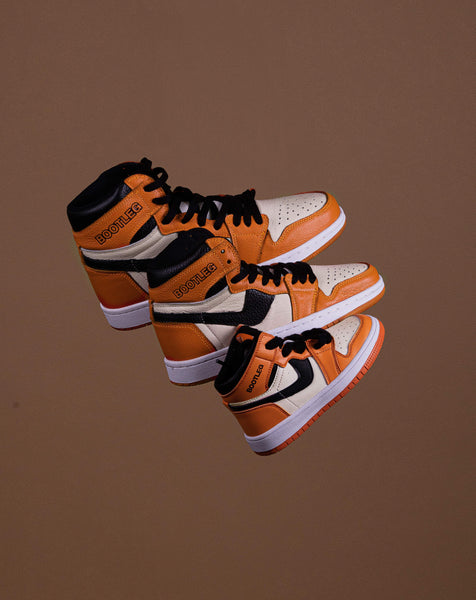 Donny 1 Shattered Backboard 2.0