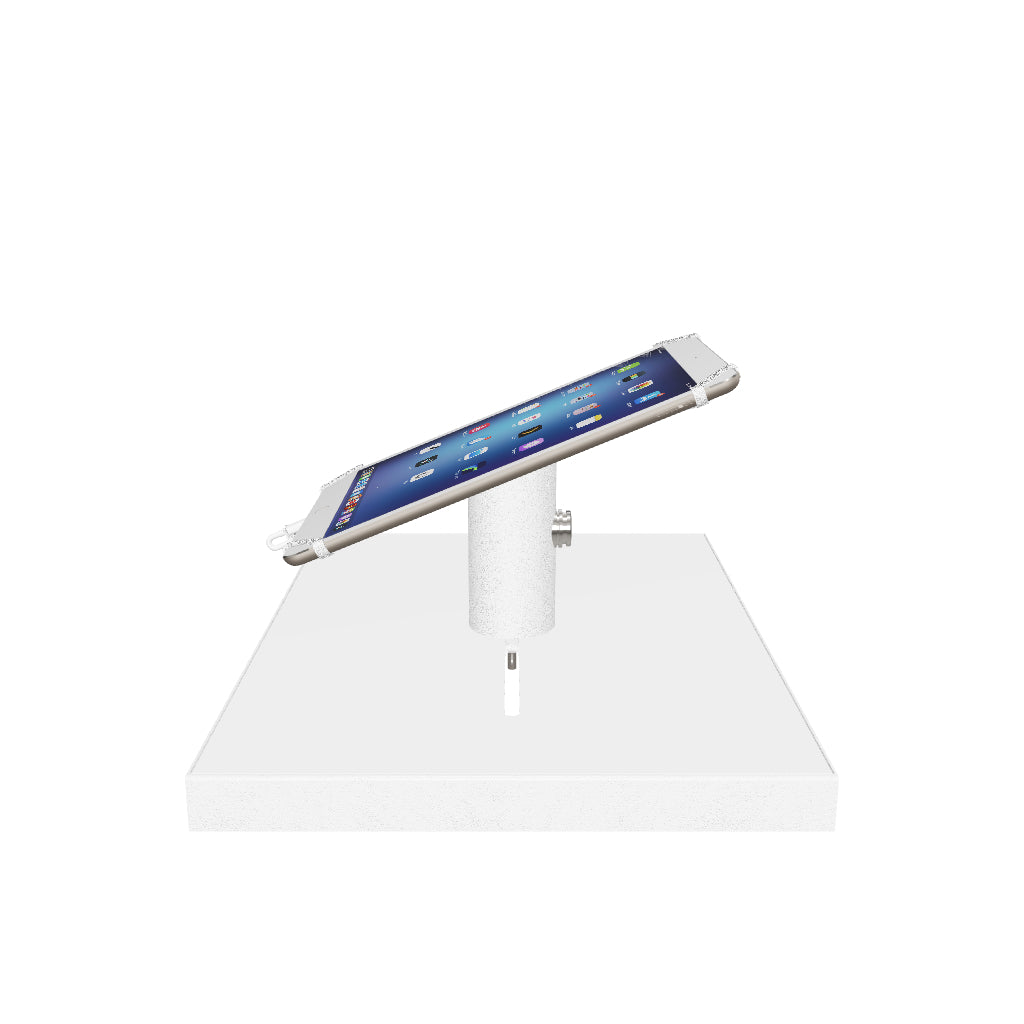 iPad 10.2 (2019) 7TH GEN Dfi Display Bracket