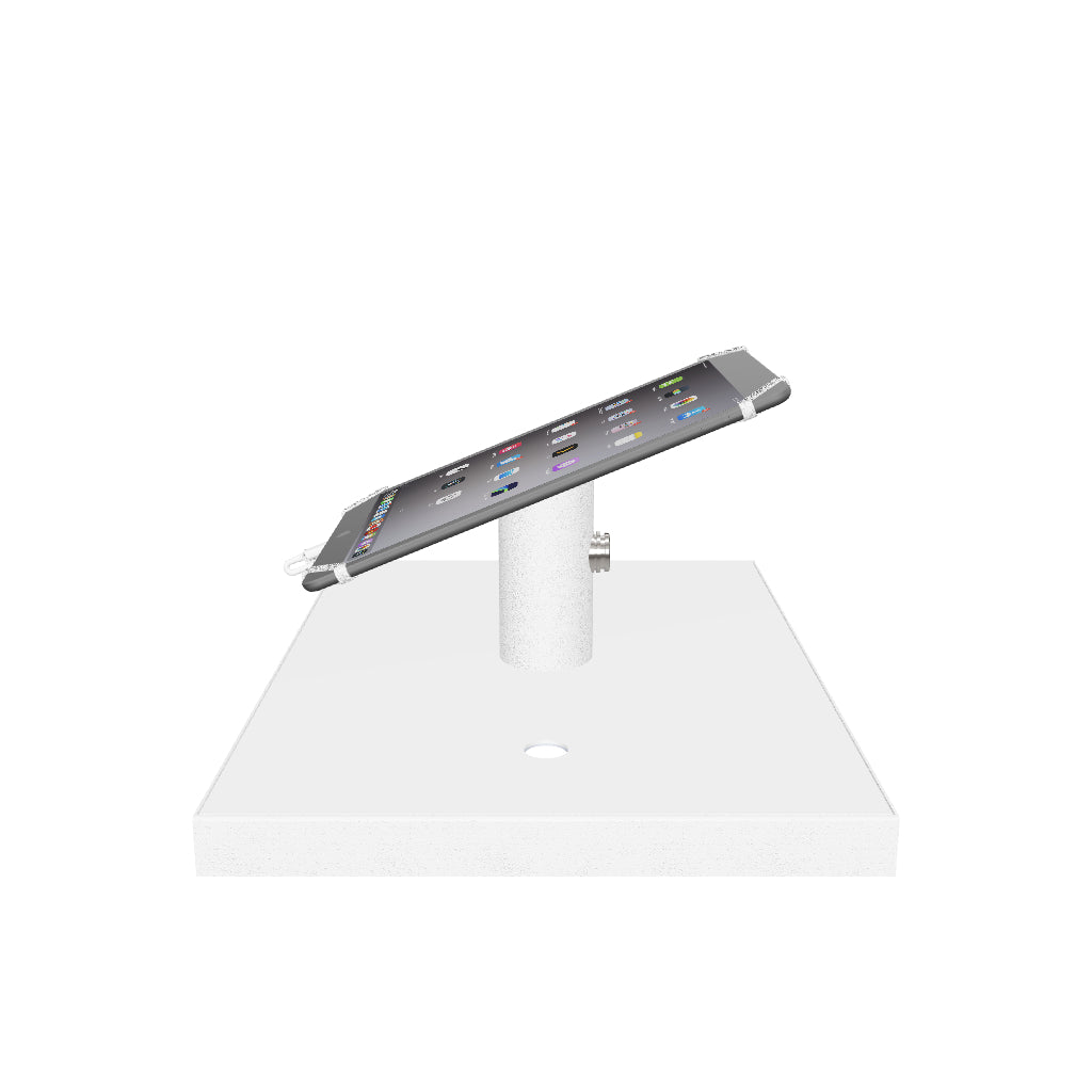 iPad 10.2 (2020) 8TH GEN Dfi Display Bracket