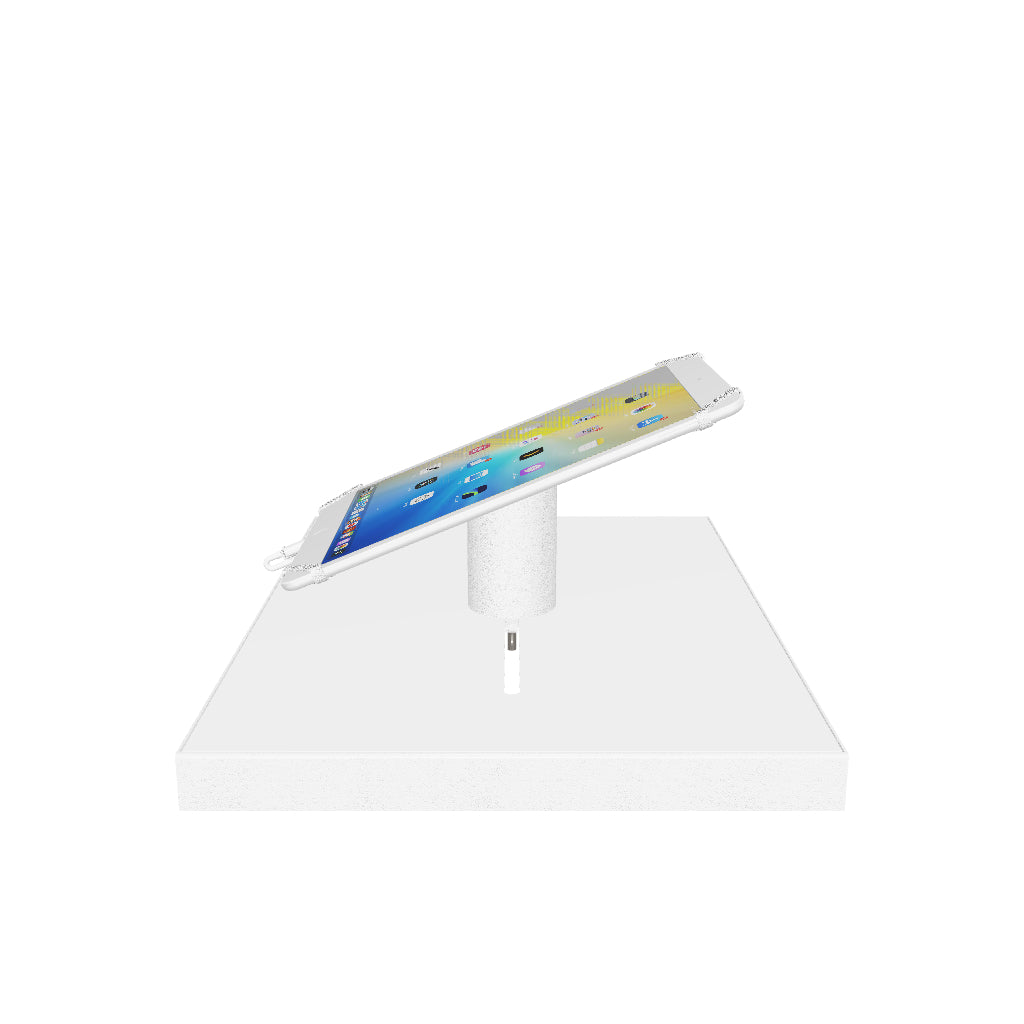 iPad Air 10.5 3rd GEN (2019) Dfi Display Bracket