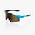 GAFAS 100% SPEEDCRAFT BWR