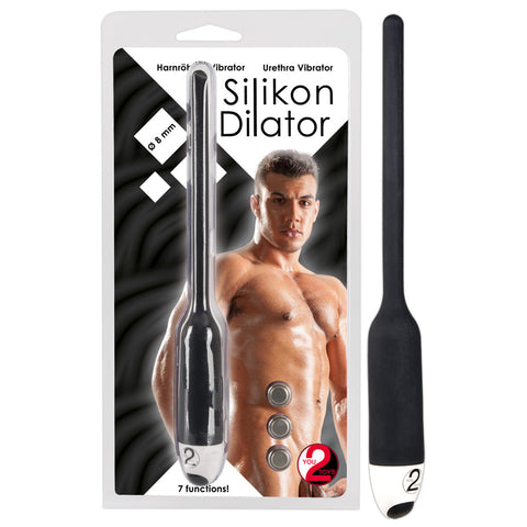 Vibrating Dilator (4905342992522)