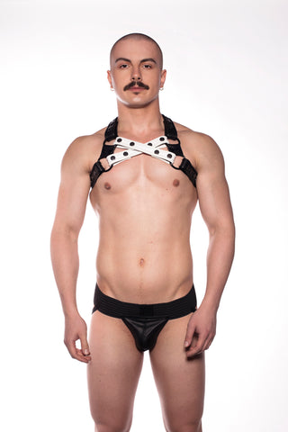 Cross Harness (4823003103370)