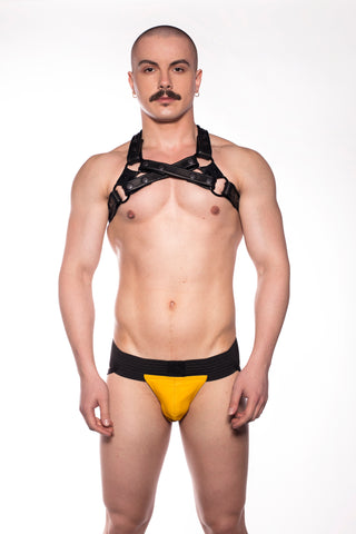 Cross Harness (4821428699274)