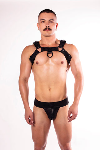 Noir Harness (4823208099978)