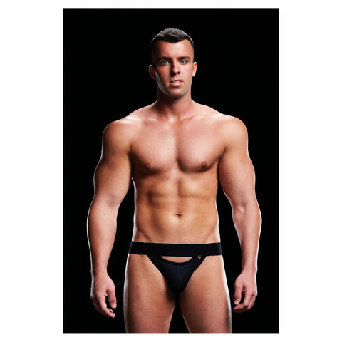 Cut Out Jock (4970130636938)