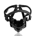 Watersport Strap on Gag (4854689628298)