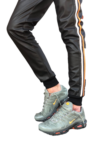 MR Tracksuit Pants (4829168402570)