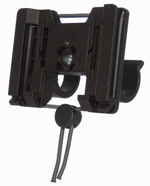 3rd Hand Rod Holder Back | O'Pros Fly Fishing