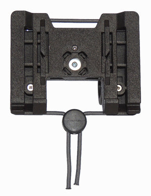 3rd Hand Rod Holder Back 2 | O'Pros Fly Fishing