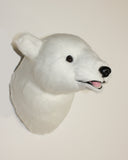 Anouk-Large Polar Bear