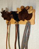 Tiny Trio Cap Rack - Fairgame Wildlife
