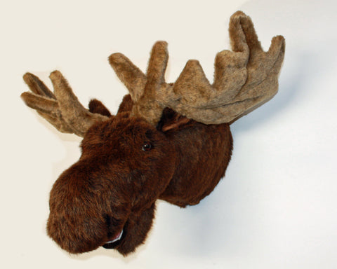 Erik - XX-Large Moose