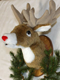 Rudy - Small Deer - Fairgame Wildlife