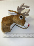 Johnny Red Nose - Tiny Deer - Fairgame Wildlife