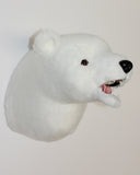 Thorben - X-Large Polar Bear