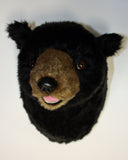 Ursa - Large Black Bear