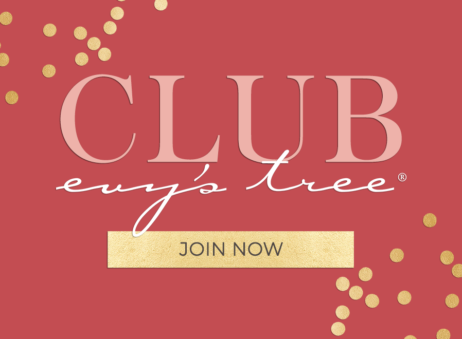 Club Evy's Tree - Join Now