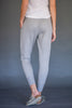 The Joggers in Light Grey