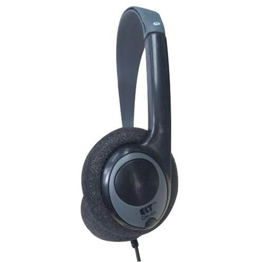 Child-Senior Size Headphones