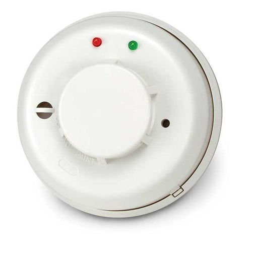 Silent Call Signature Series Smoke Detector SD4-SS(CAN)