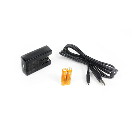 Williams Sound Pocketalker 2.0 Rechargeable Battery Kit BAT KT7