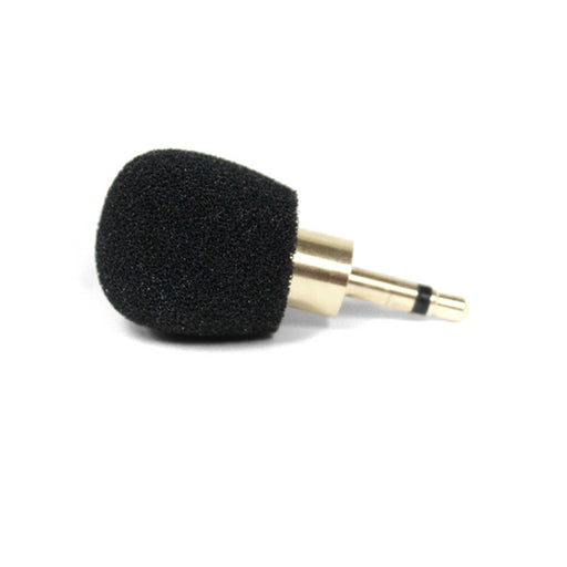 Williams Sound Replacement Microphone MIC 014-R