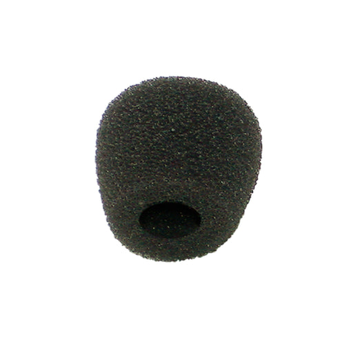 Williams Sound Windscreen For MIC 014-R WND 002