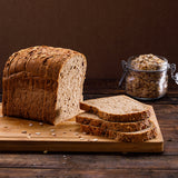 Multigrain Bread (Subscribe)