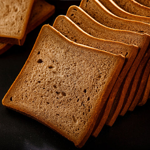 Brown Bread (Subscribe)