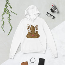 Load image into Gallery viewer, Shit Unisex hoodie