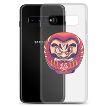 Load image into Gallery viewer, Daruma Samsung Case