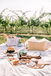 Summer Picnic Box