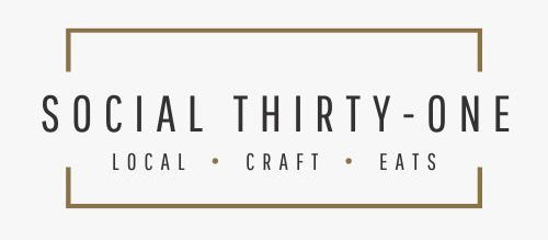 Introducing Social Thirty-One | St. Marys Restaurant