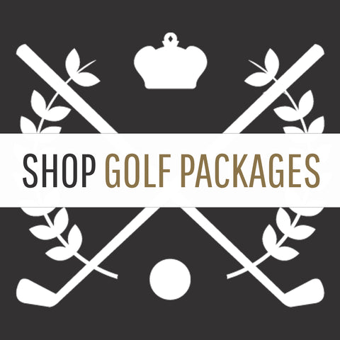 Shop Golf Packages