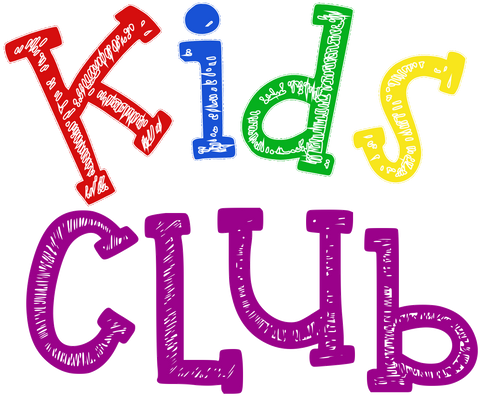 Kid's Club Child Care Service