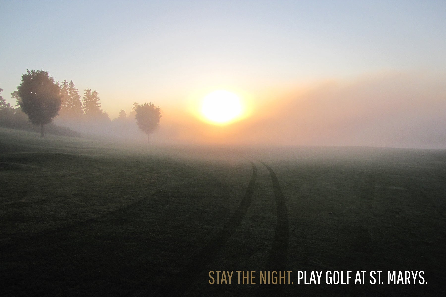 Play & Stay Golf Packages Stratford Festival