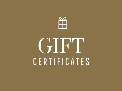 Golf Gift Certificates + Gift Cards   St. Marys Golf & Country Club