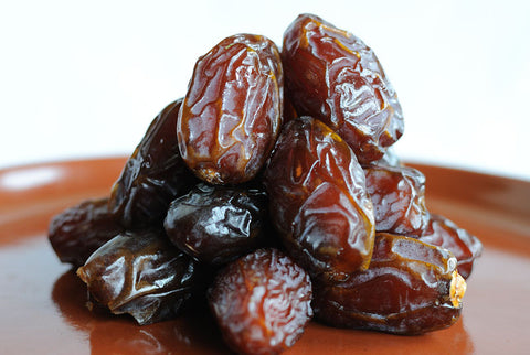 Dates Medjoul 195g