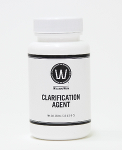 Clarifiant WW 100ml
