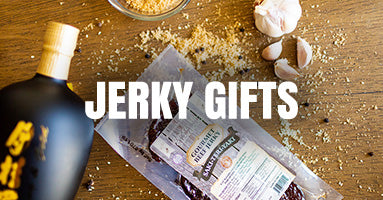 Jerky Gifts