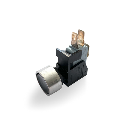ES6790 Push Button Microswitch